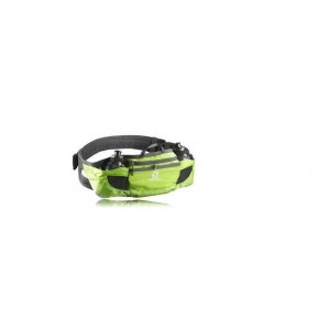 salomon energy belt riñoneras